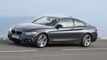 Grupo BMW promete cinco lançamentos para o Brasil