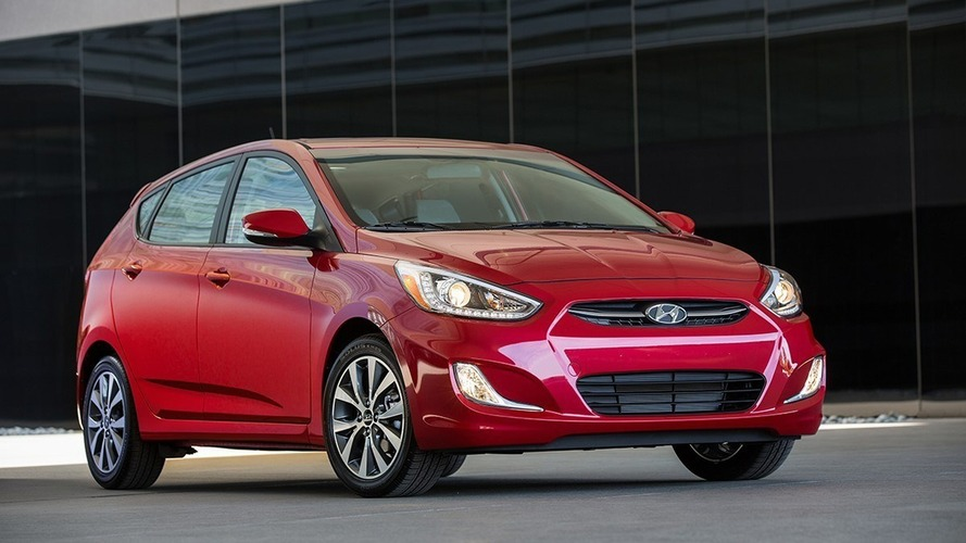 2016-Hyundai-Accent-media-photo-Motor1-Canada