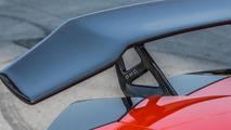 Lamborghini Aventador LP900 by DMC