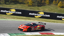 Motorsport.com announces acquisition of world's largest online Ferrari community- FerrariChat.com