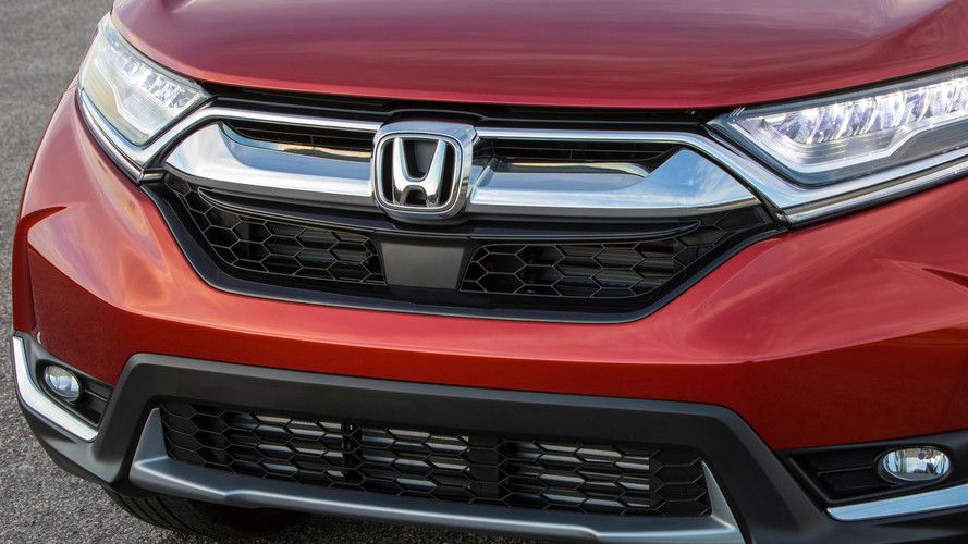 Honda Absolutely Dominates As Most Popular Canadian Car Brand