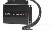 Kleemann Engine Management System
