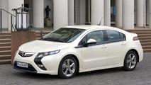 Opel Ampera 12.11.2010
