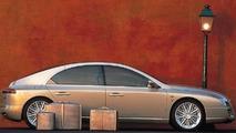 1995 Renault Initiale concept