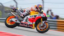 Carrera MotoGP