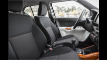 Suzuki Ignis: Die Preise