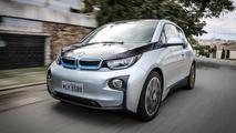 BMW i: linha de ecológicos completa três anos com 100 mil unidades vendidas