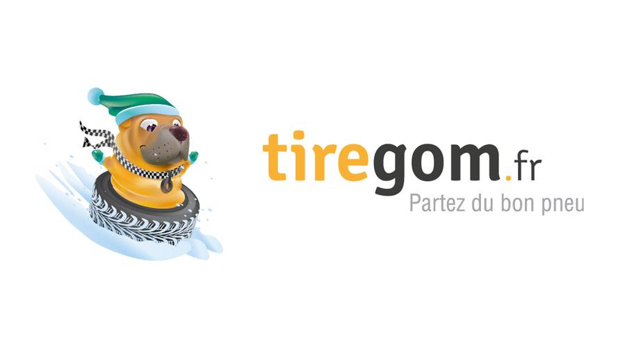 Tiregom : un site de conseil bien utile pour l'achat de pneus !