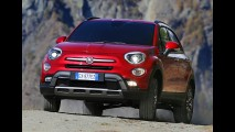 Fiat jamais voltará a ser uma marca de massa, admite Sergio Marchionne
