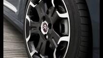 Mão na roda (e no pneu): cuidados importantes que garantem o diferencial em seu carro