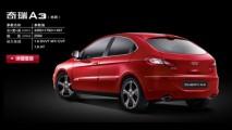 China deve exportar mais carros para mercados emergentes
