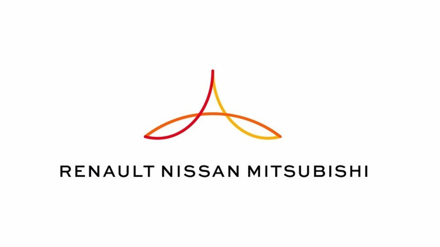 Renault-Nissan promet neuf nouveautés électriques d'ici 2022