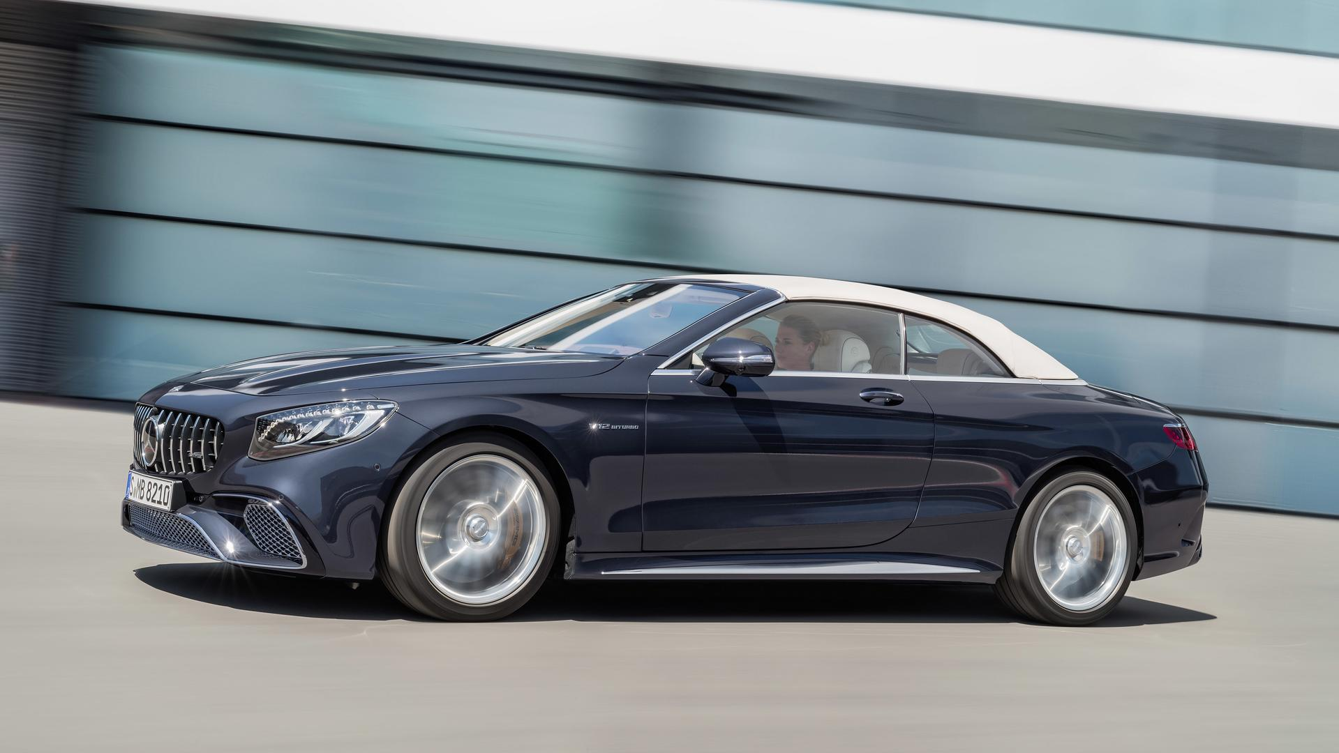 https://icdn-9.motor1.com/images/mgl/ZPmy3/s1/2018-mercedes-amg-s65-cabriolet.jpg