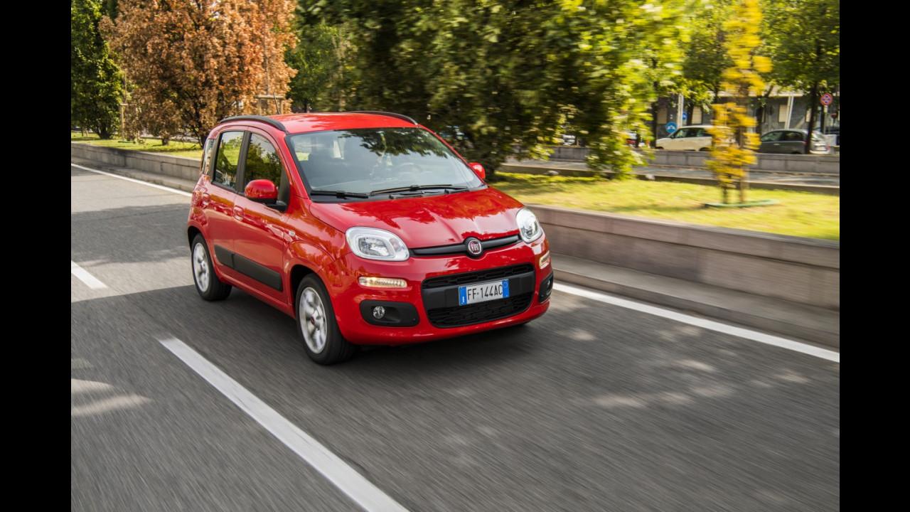 Fiat Panda MY 2017 011