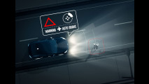 Volvo, Architettura di Prodotto Scalabile