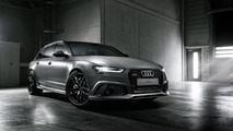 Audi RS6 Avant by Audi Exclusive