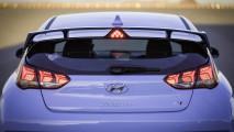 Das ist der Hyundai Veloster N