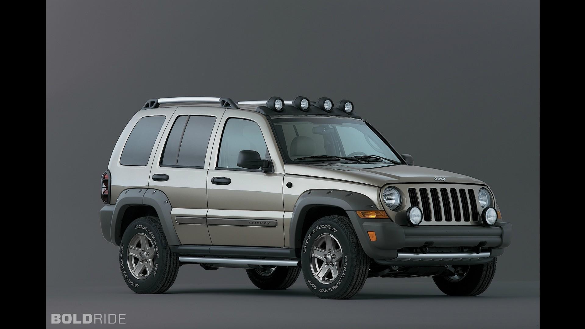 third row jeep renegade autos post. Black Bedroom Furniture Sets. Home Design Ideas