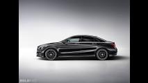 Mercedes-Benz CLA Edition 1
