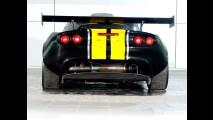 Lotus Sport Exige GT3