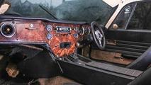 1968 Lotus Elan Plus 2