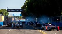Formula E 2018