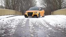 Audi RS3 Sportback by SchwabenFolia