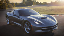 Chevrolet Corvette might not make it to South Korea because it's too noisy