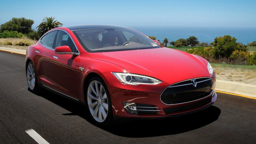 Tesla digs up coffin precedent to make its case in federal court