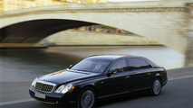 Mercedes Powers into LA Motor Show
