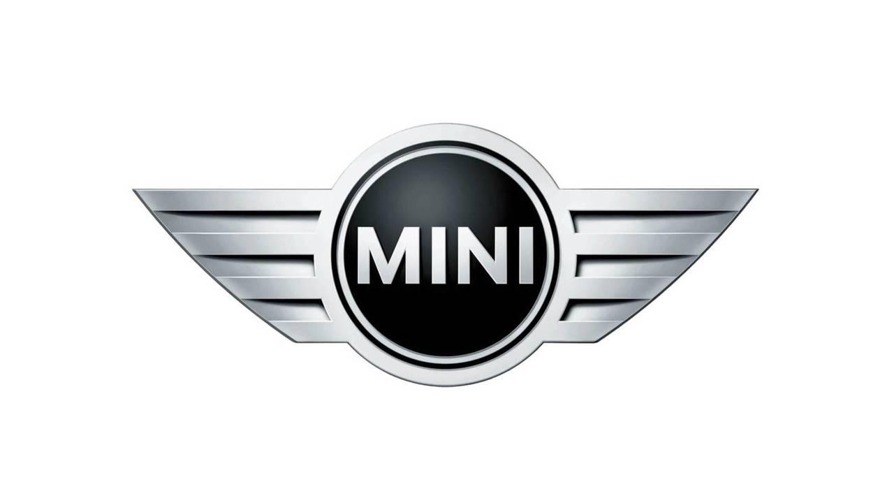 Mini - 2001