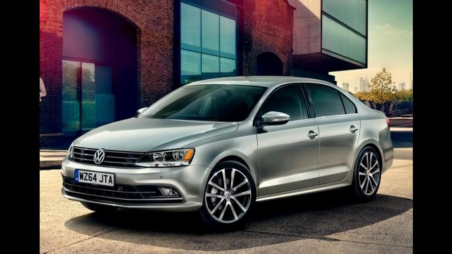 Fiéis! Após escândalo, 66% dos alemães continuam confiando na Volkswagen