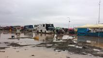 Pluies diluviennes en Bolivie : la 6e étape annulée sur le Dakar