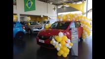 Nova lei obriga lojas a informar histórico do veículo na hora da venda