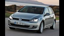 Crise no Brasil contribuiu para queda de 2,2% nas vendas globais da VW