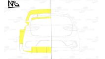 WRC araç karşılaştırmaları
