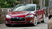 General Motors could buy Tesla in 2014, according to analyst