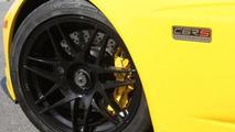 Chevrolet Corvette C6RS by Pratt and Miller 13.5.2013