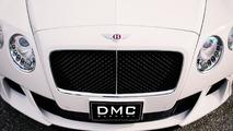 DMC Duro 20.3.2013