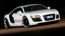 Audi R8 4.2 FSI by xXx Performance