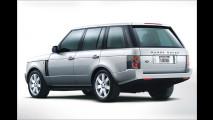Range Rover kriegt 395 PS