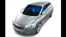 Heiße Toyota-Ideen