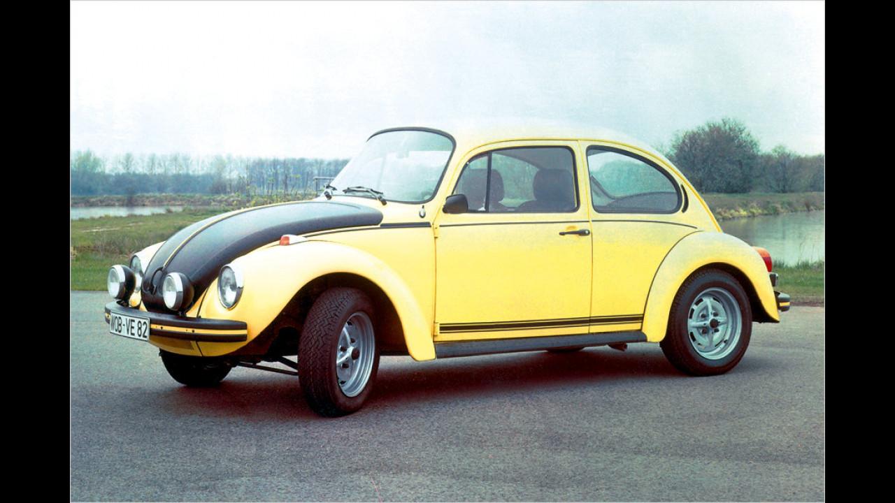 VW 1303 S GSR (1973)