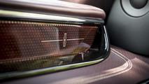 Uzatılmış 2018 Lincoln Navigator