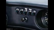 Bizzarrini 5300 GT Strada
