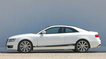 MTM-Audi A5 Clubsport Diesel