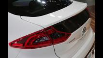 Hyundai al Salone di Ginevra 2016