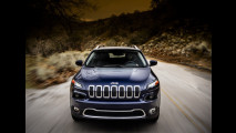 Fiat compra il 100% di Chrysler: le nuove auto in arrivo