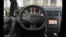 Mercedes-Benz B55 Concept