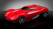 Ferrari Lauda
